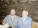 Vereinsausflug nach Dernau 2005