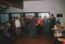 Weihnachtsfeier 1991