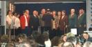 Familienabend 1995