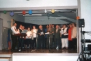 Familienabend 1998