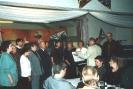 Familienabend 2000