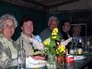 Grillfest 2006