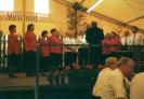 110-jähriges Vereinsjubiläum 1997