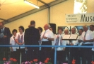115-jähriges Vereinsjubiläum 2002