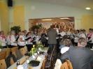 125-jähriges Vereinsjubiläum 2012