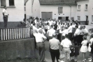 80-jähriges Vereinsjubiläum 1967
