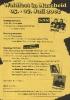 Programm von 2002