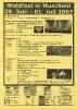 Programm von 2007